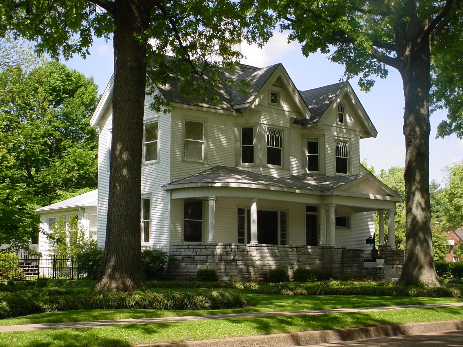 Historic-Homes-Sikeston-015.jpg
