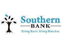 Southern-Bank-resized.jpg