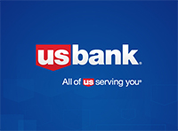 Sponsors_0001_US-Bank-logo.jpg