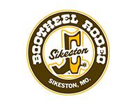 Sponsors_0003_Sikeston-Jaycees_logo.jpg