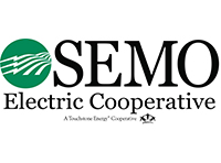 Sponsors_0004_SEMO-Electric.jpg
