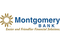 Sponsors_0005_Montgomery-Bank_logo.jpg