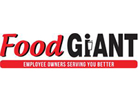 Sponsors_0006_Food-Giant-logo.jpg