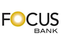 Sponsors_0007_Focus_coatedCMYK.jpg