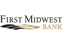 Sponsors_0008_FMB_Logo.jpg