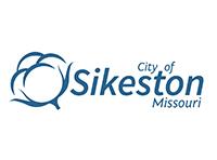 Sponsors_0011_City-logo.jpg