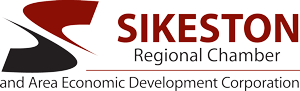 Sikeston-Regional-Chamber-and-AEDC-logo.png