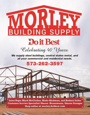 Morley-Building-Supply.jpg