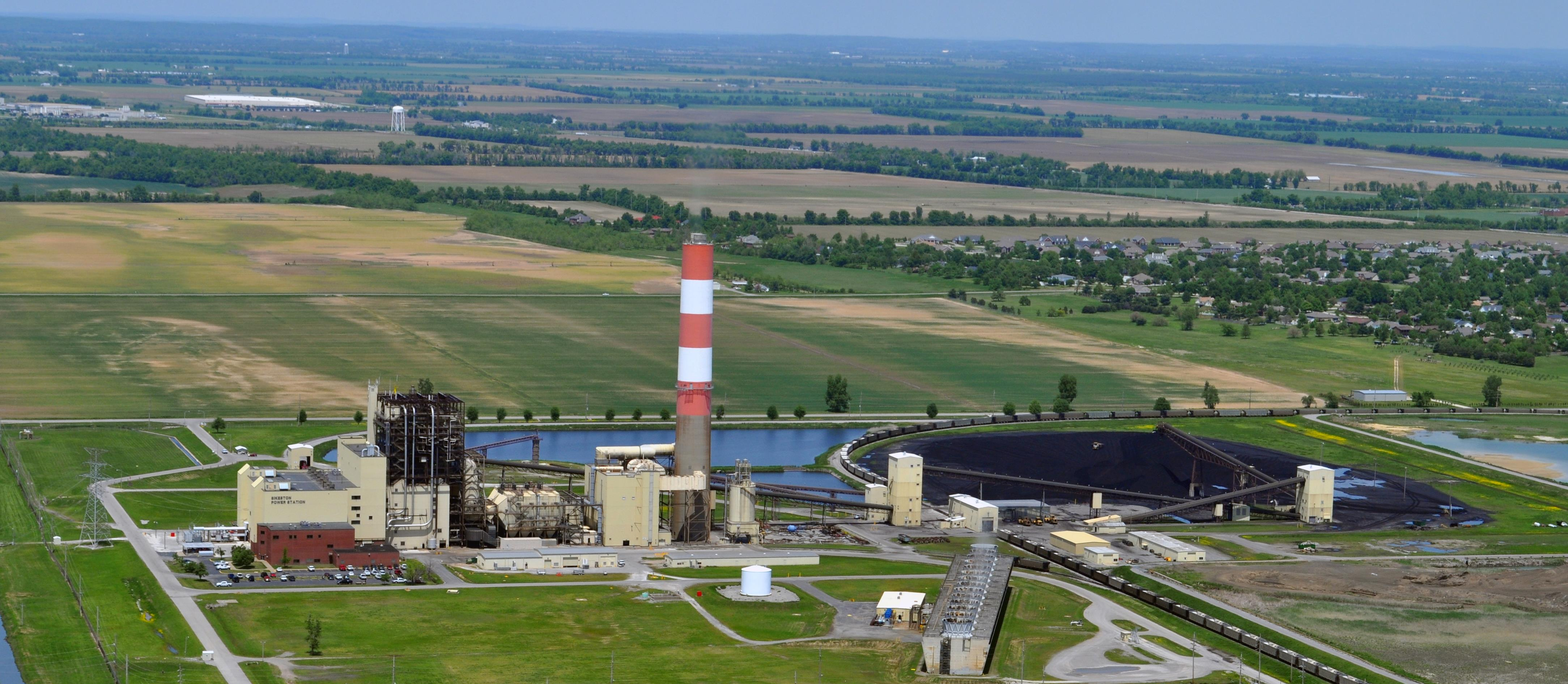 Power-Plant-Pic5.jpg