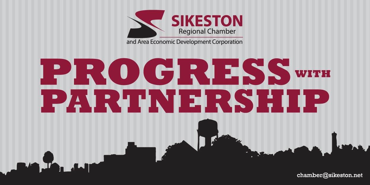 Progress-with-Partnership.jpg