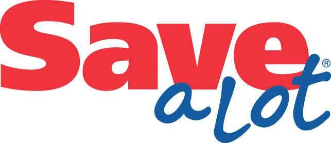 Save-A-Lot.jpg