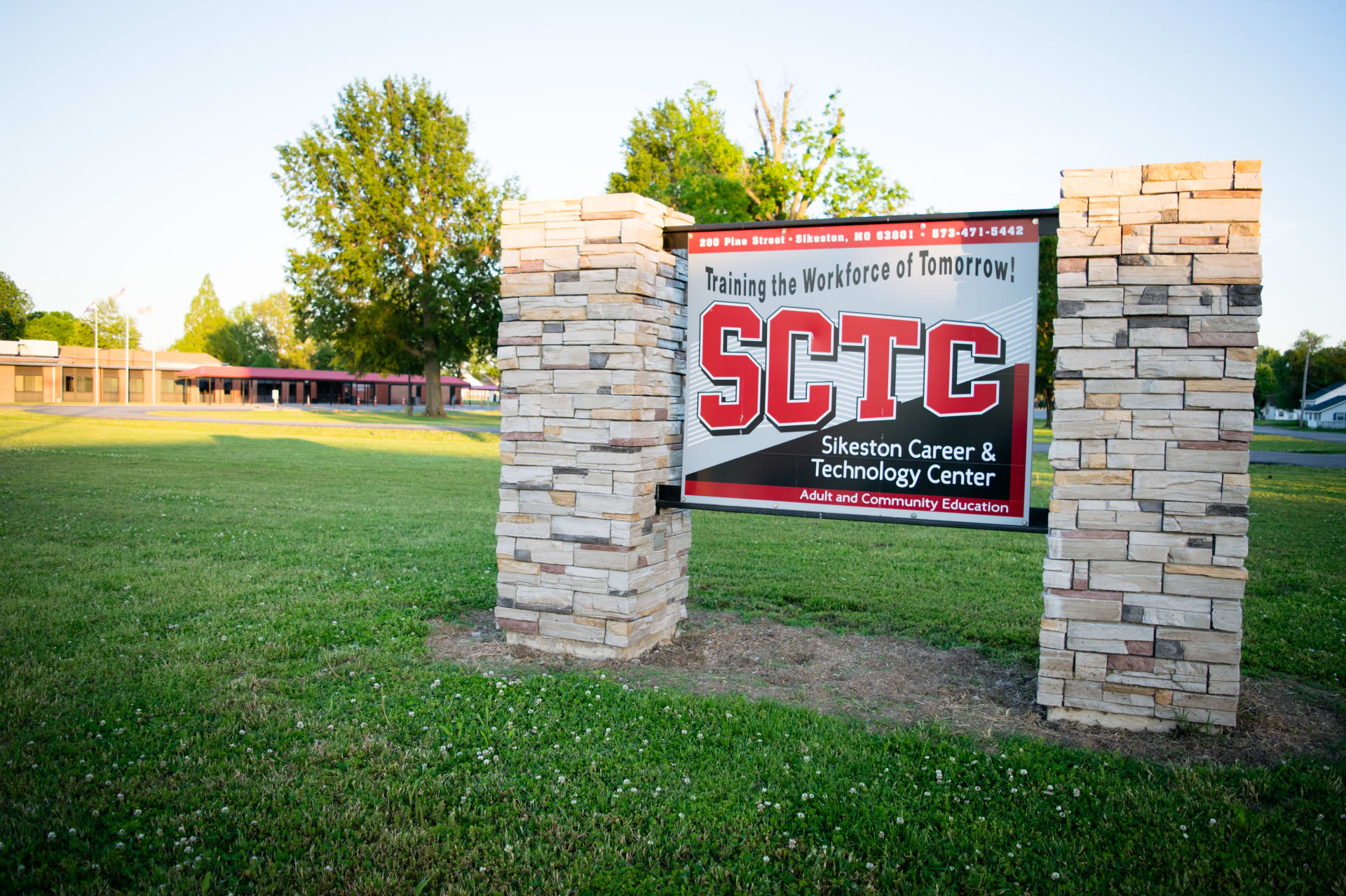 School-SCTC-w1920.jpg