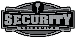 Security-Locksmith_New-Logo.JPG