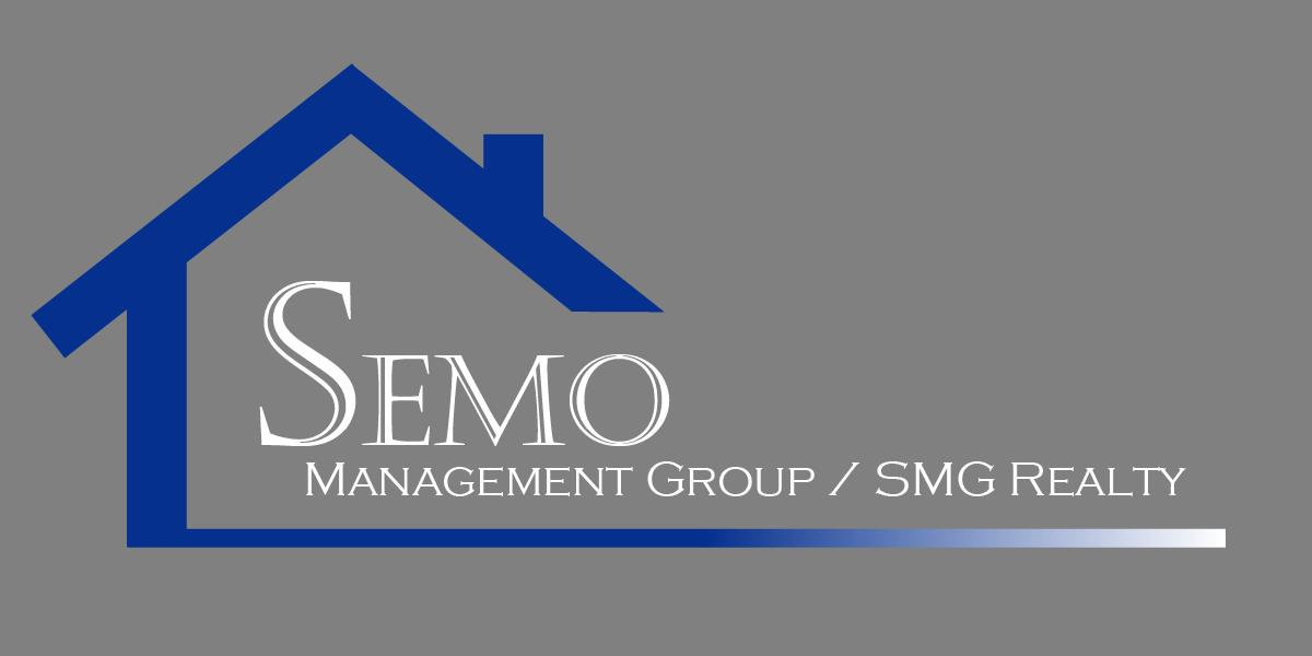 Semo-Management-Group.jpg