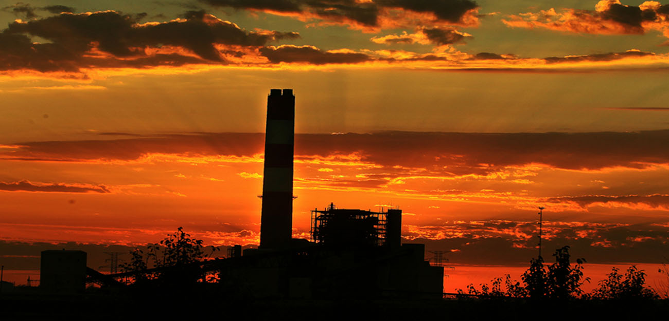 s2_Sikeston-Power-Plant-at-Dusk.jpg