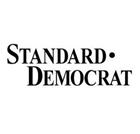 standard-democrat-jpg-logo.jpg