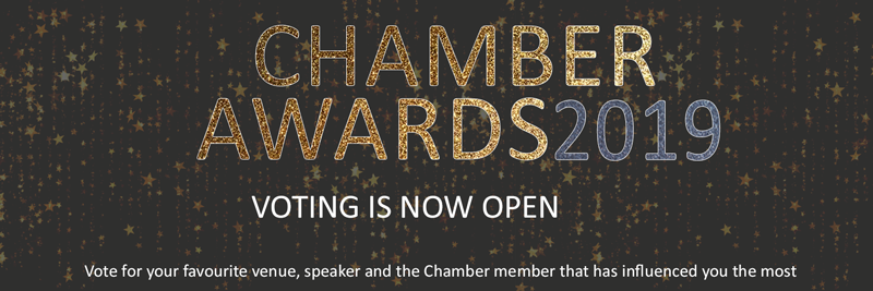 Cornwall Chamber of Commerce Awards