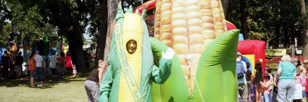 col-corn-2014-3.jpg