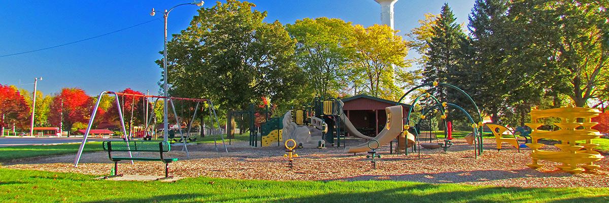 sp-park.jpg