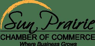 2018-SPC_Logo_BUS_GROWS_COLOR_Y_CMYK(1)-w325.png