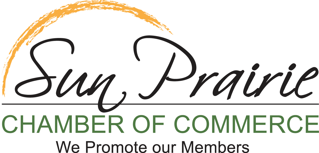 2018-SPC_Logo_PROMOTE_COLOR_Y_GRN_RGB.png