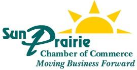 chamber-logo-2color-.jpg