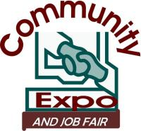 comm-expo-logo-w200.jpg