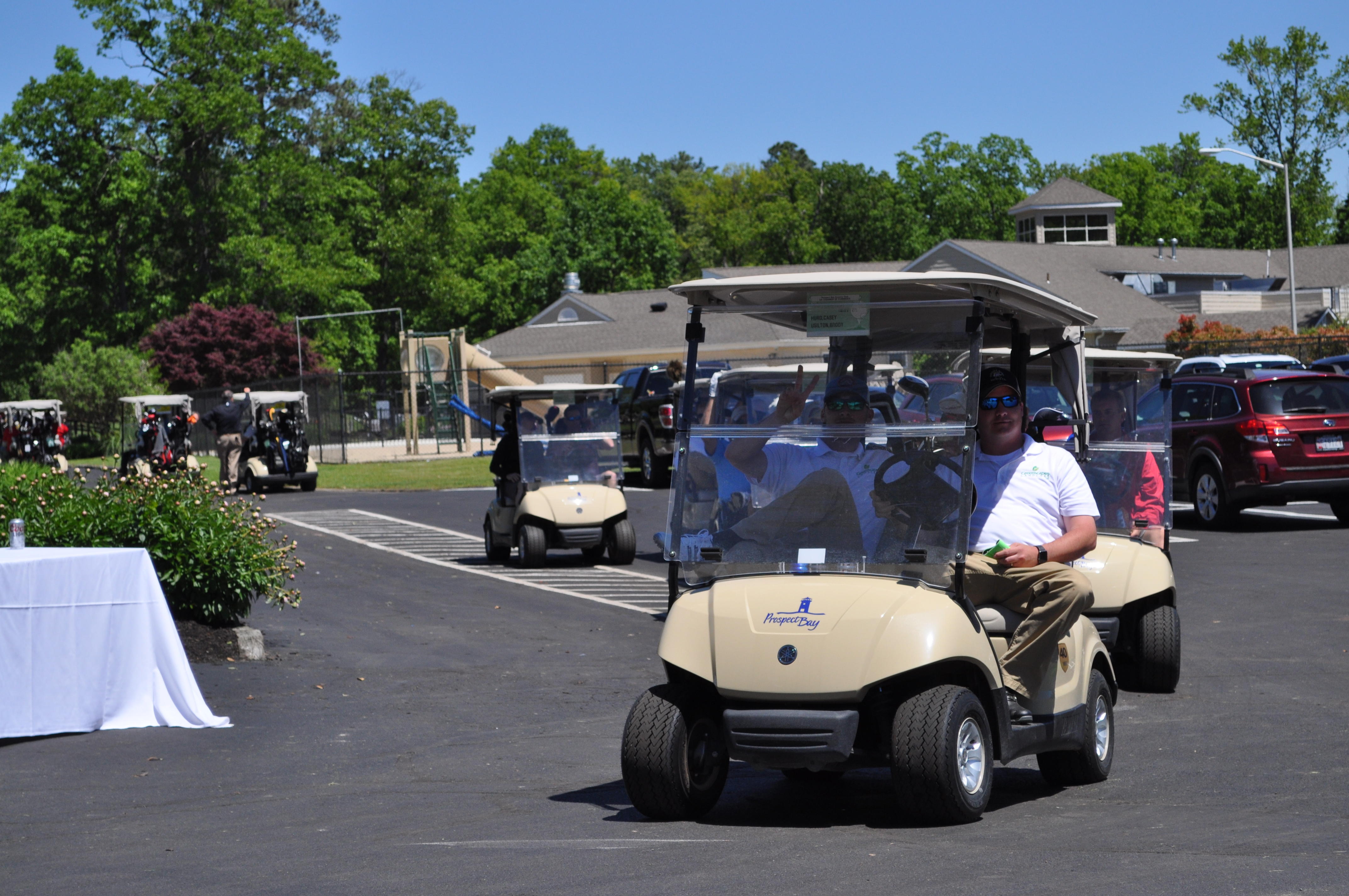 30th-Annual-Golf-Tournament-(2017)-014.jpg