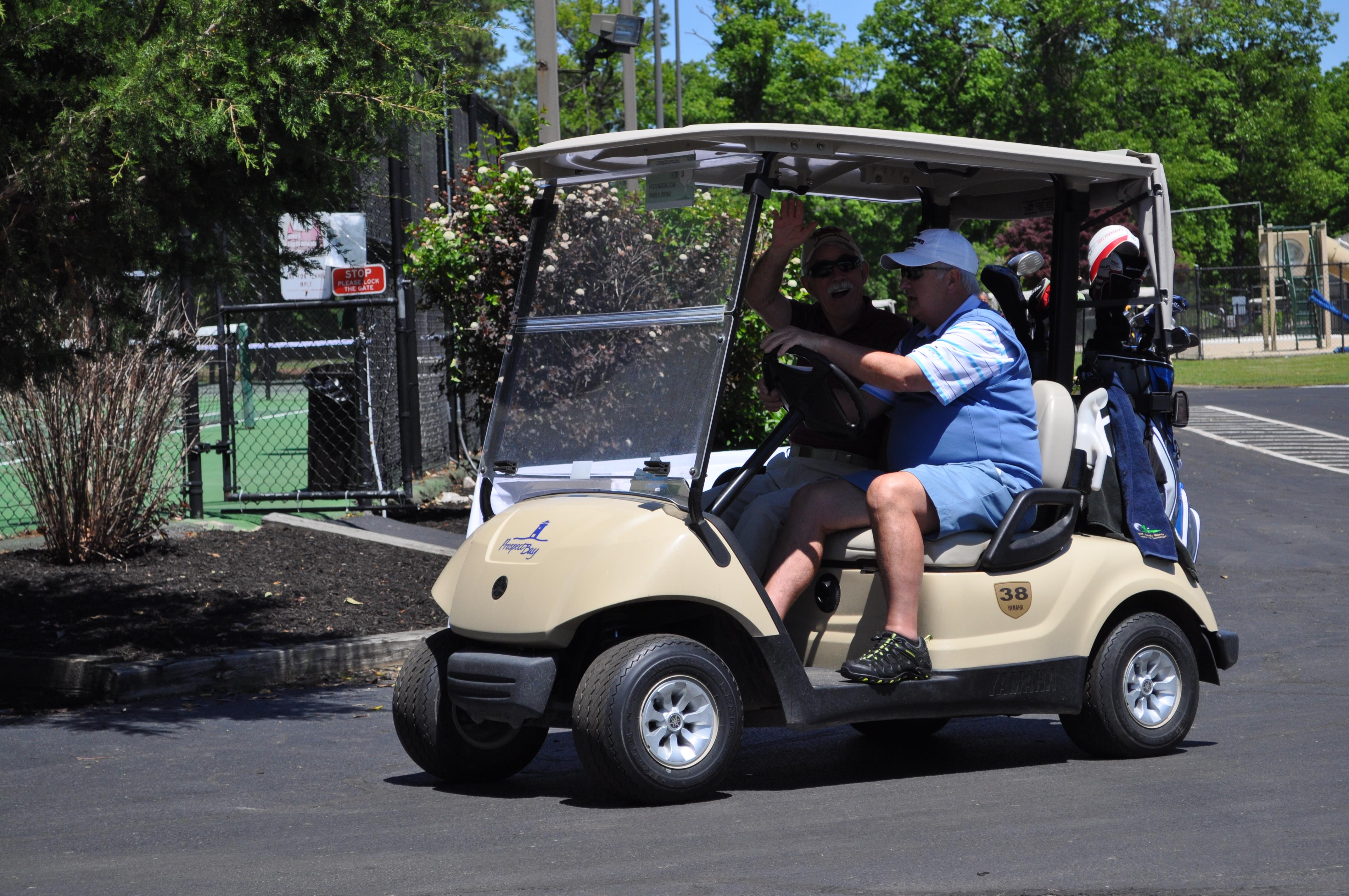30th-Annual-Golf-Tournament-(2017)-018.jpg