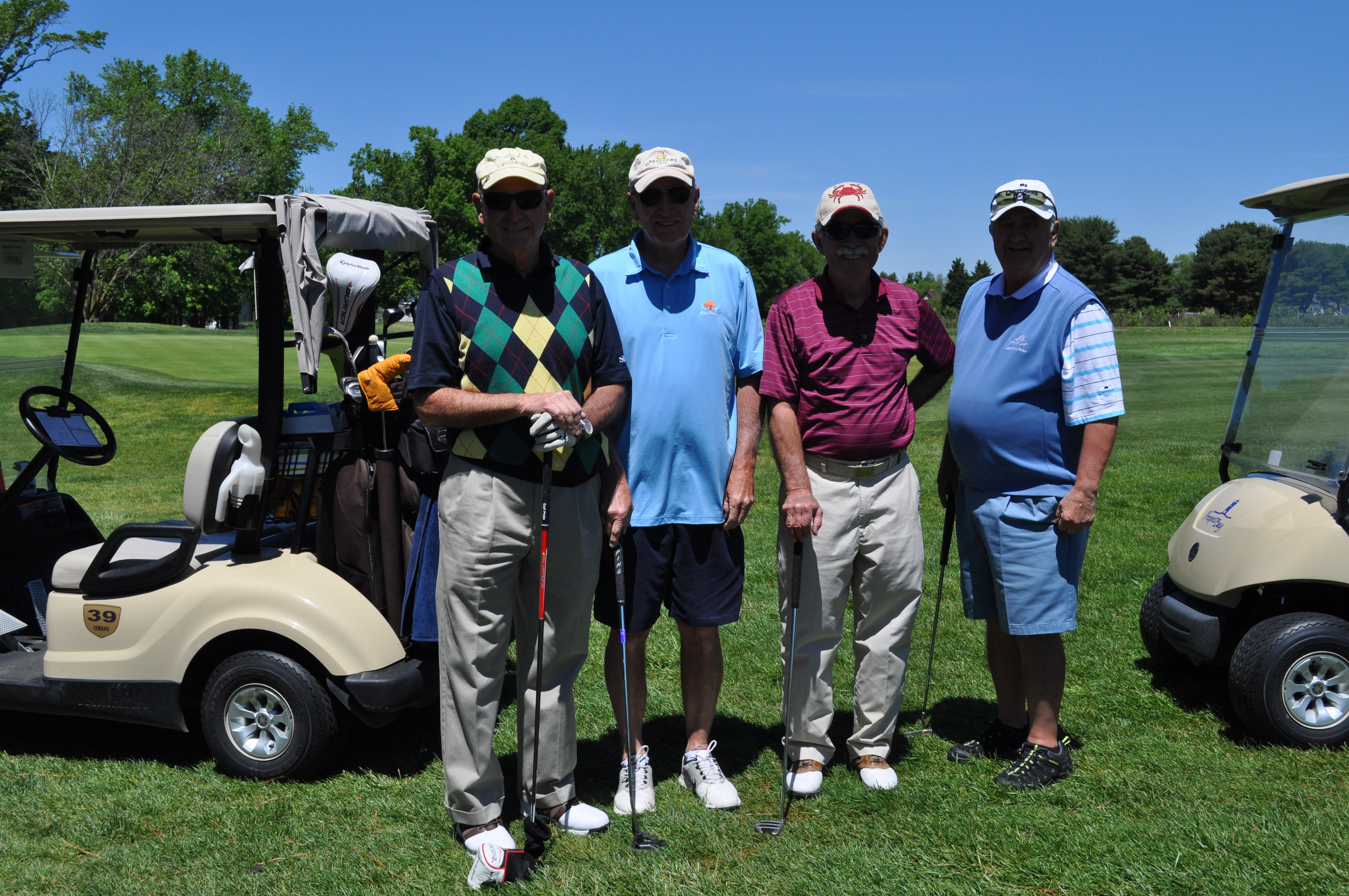 30th-Annual-Golf-Tournament-(2017)-026.jpg