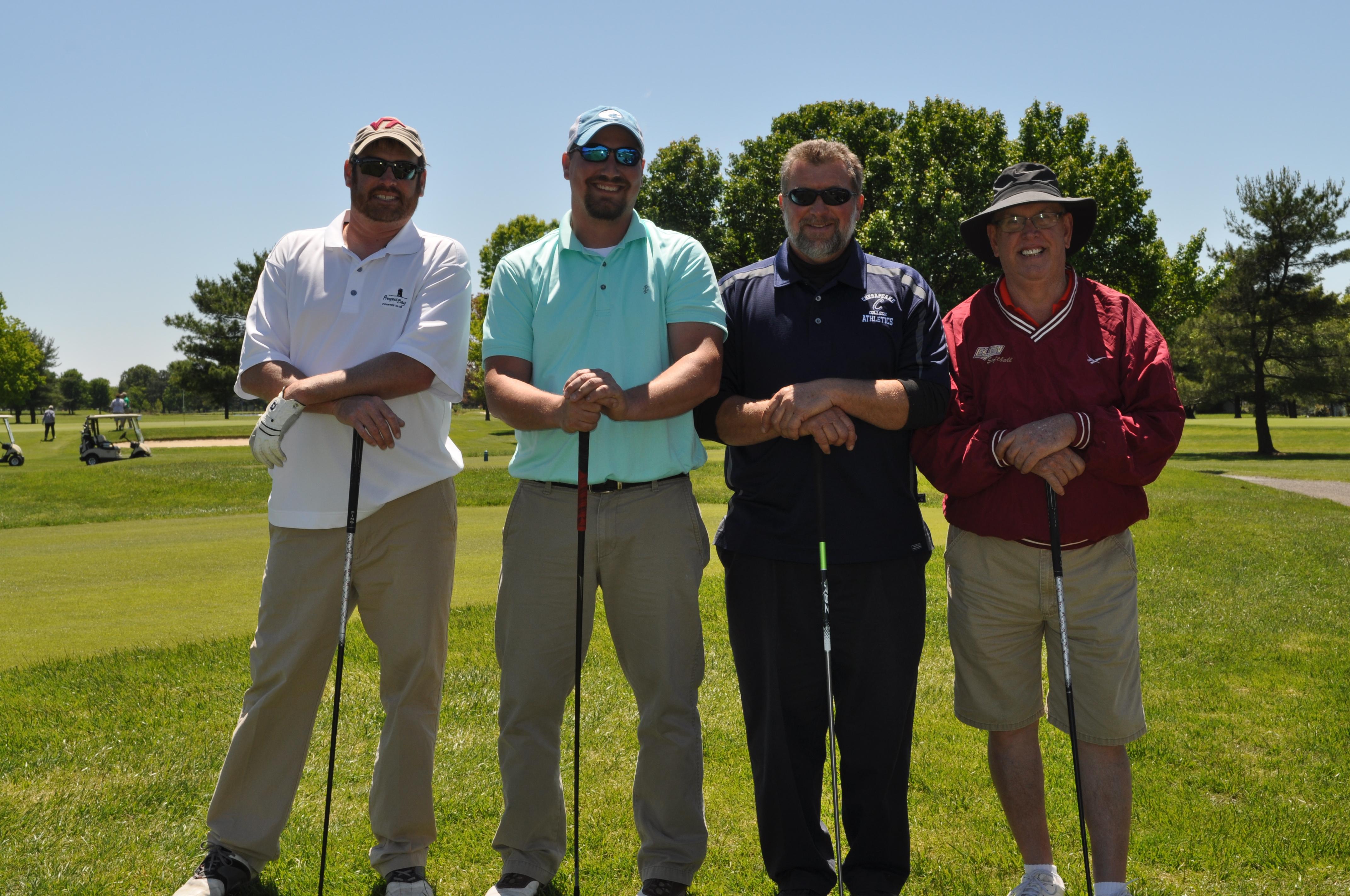 30th-Annual-Golf-Tournament-(2017)-081.jpg