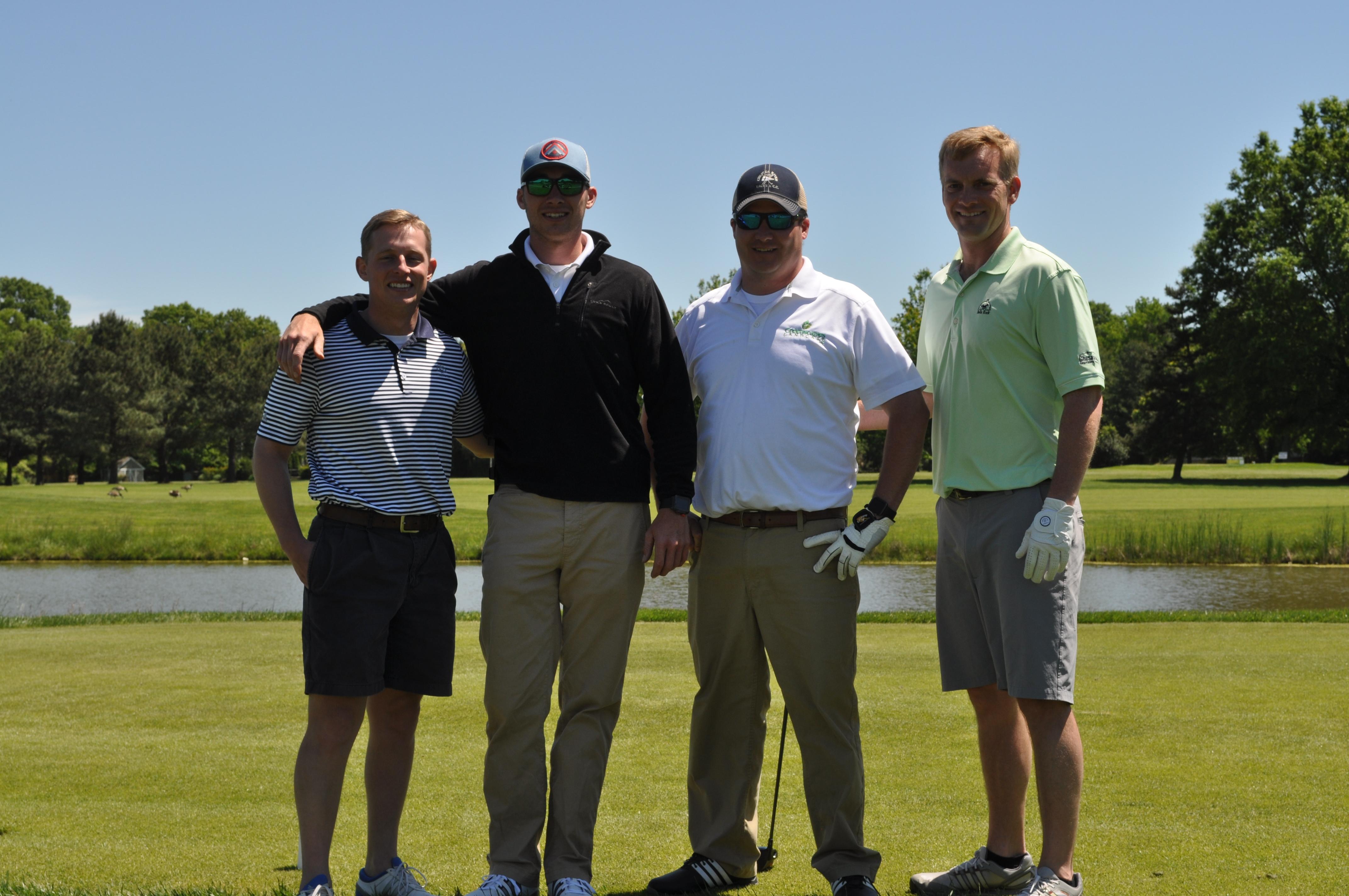 30th-Annual-Golf-Tournament-(2017)-089.jpg