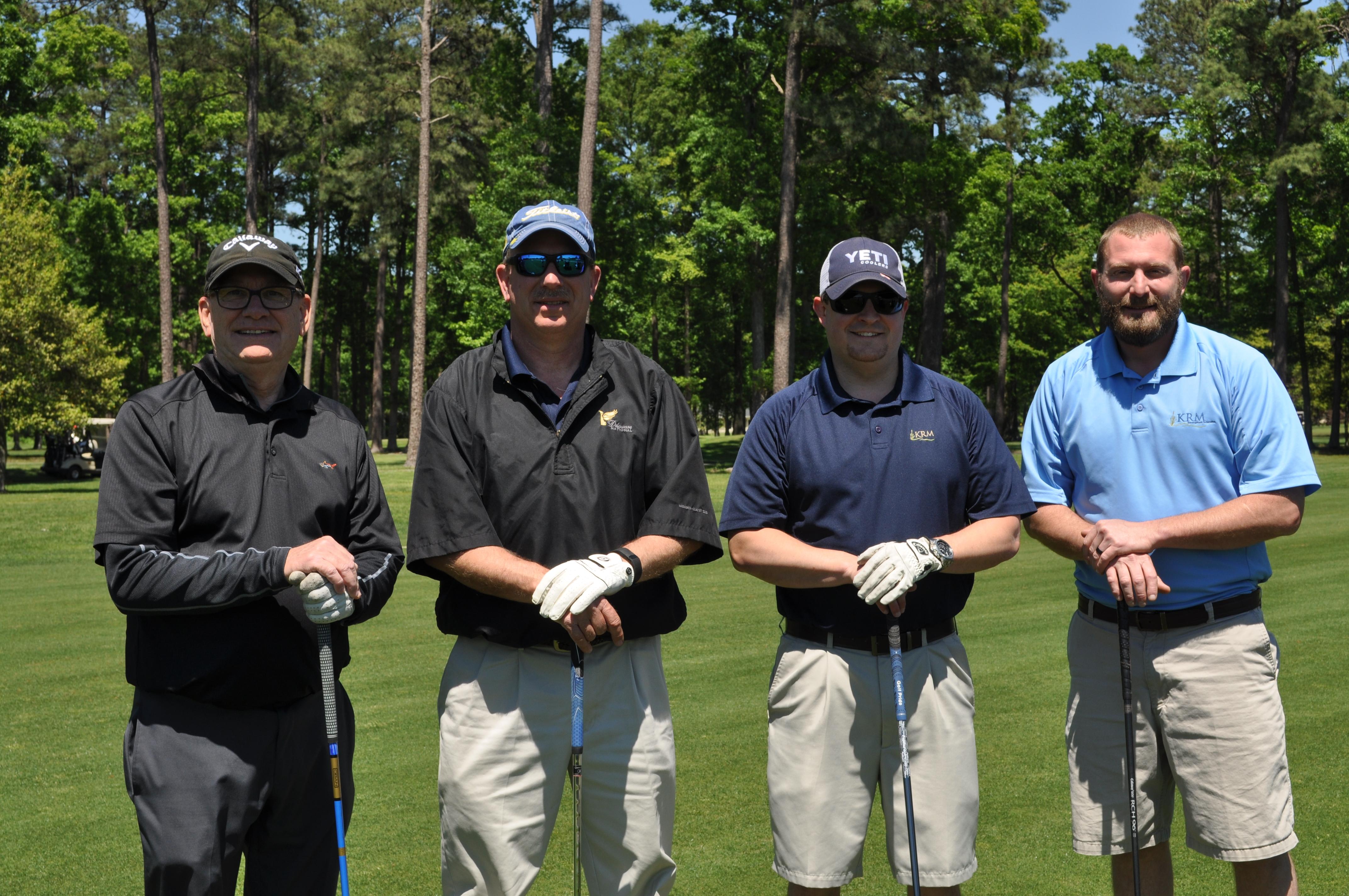 30th-Annual-Golf-Tournament-(2017)-093.jpg