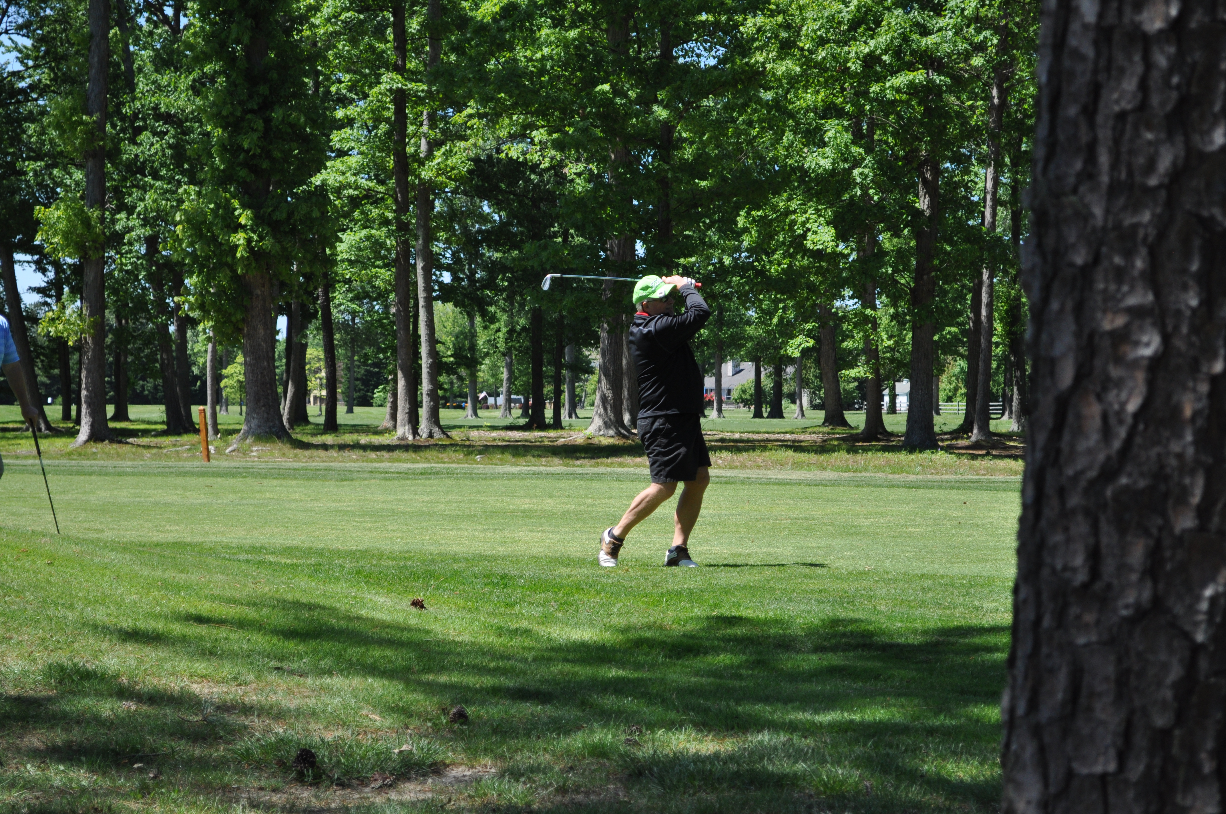 30th-Annual-Golf-Tournament-(2017)-110(1).jpg