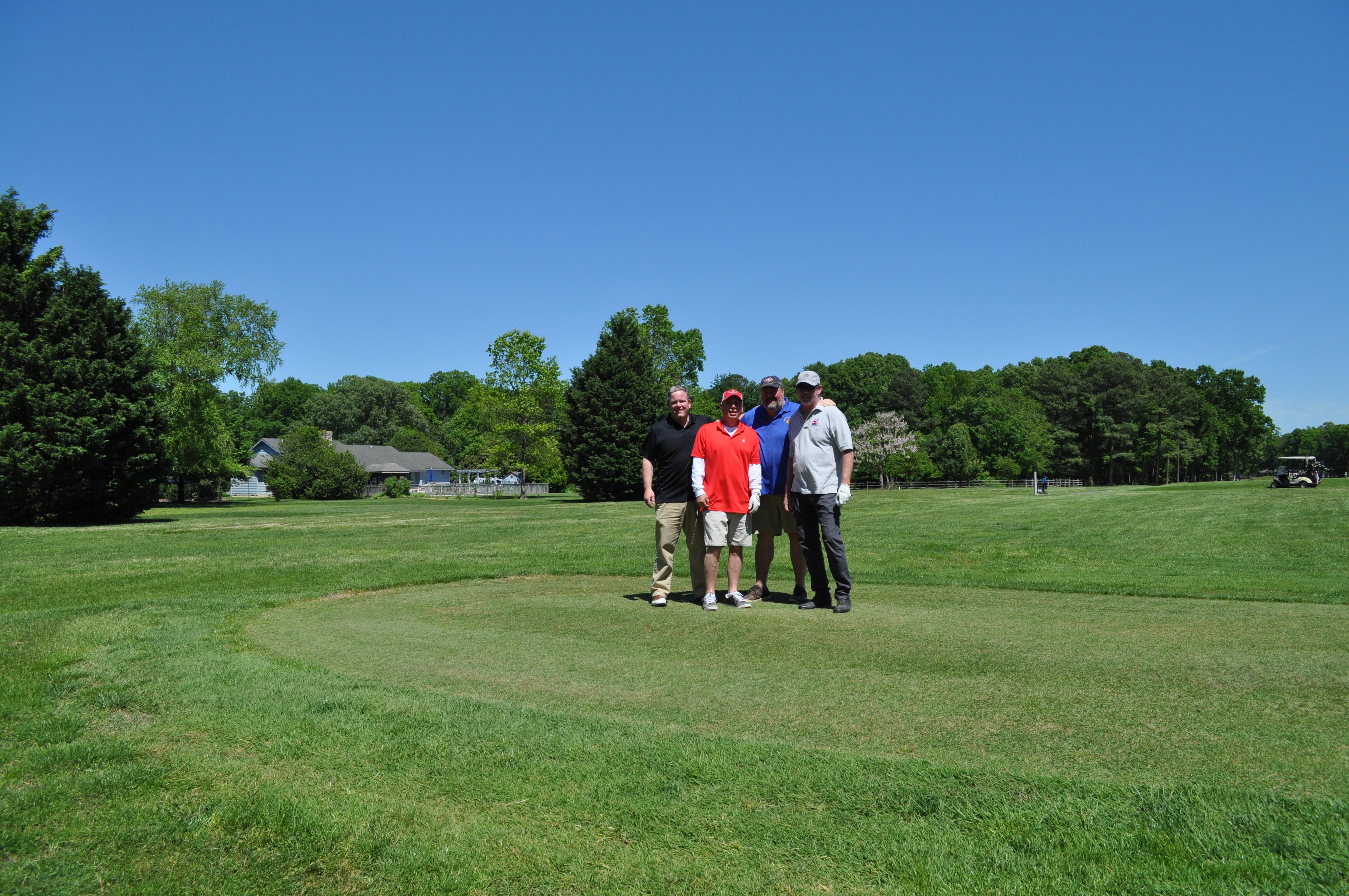 30th-Annual-Golf-Tournament-(2017)-140.jpg