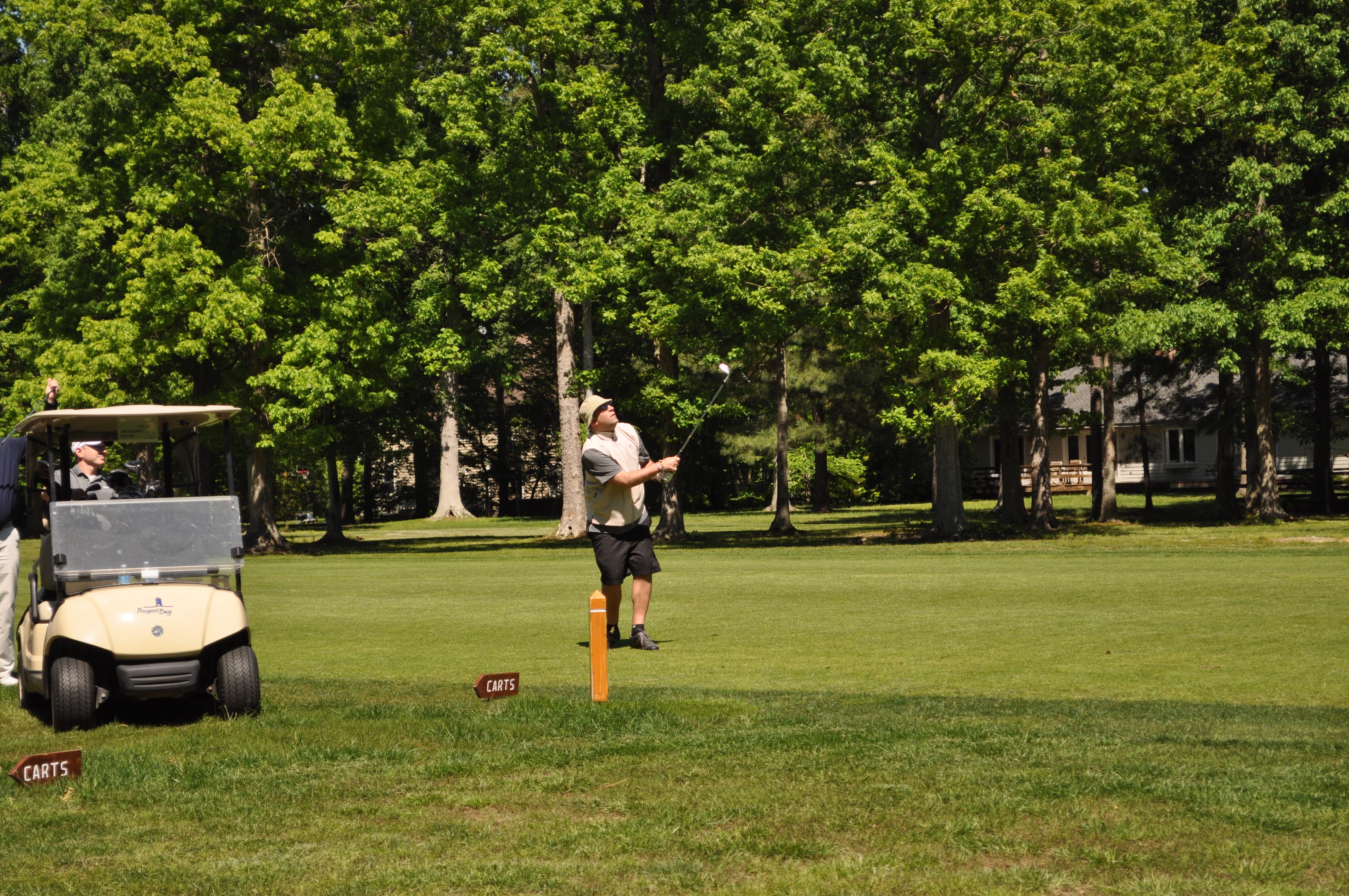 30th-Annual-Golf-Tournament-(2017)-143(1).jpg