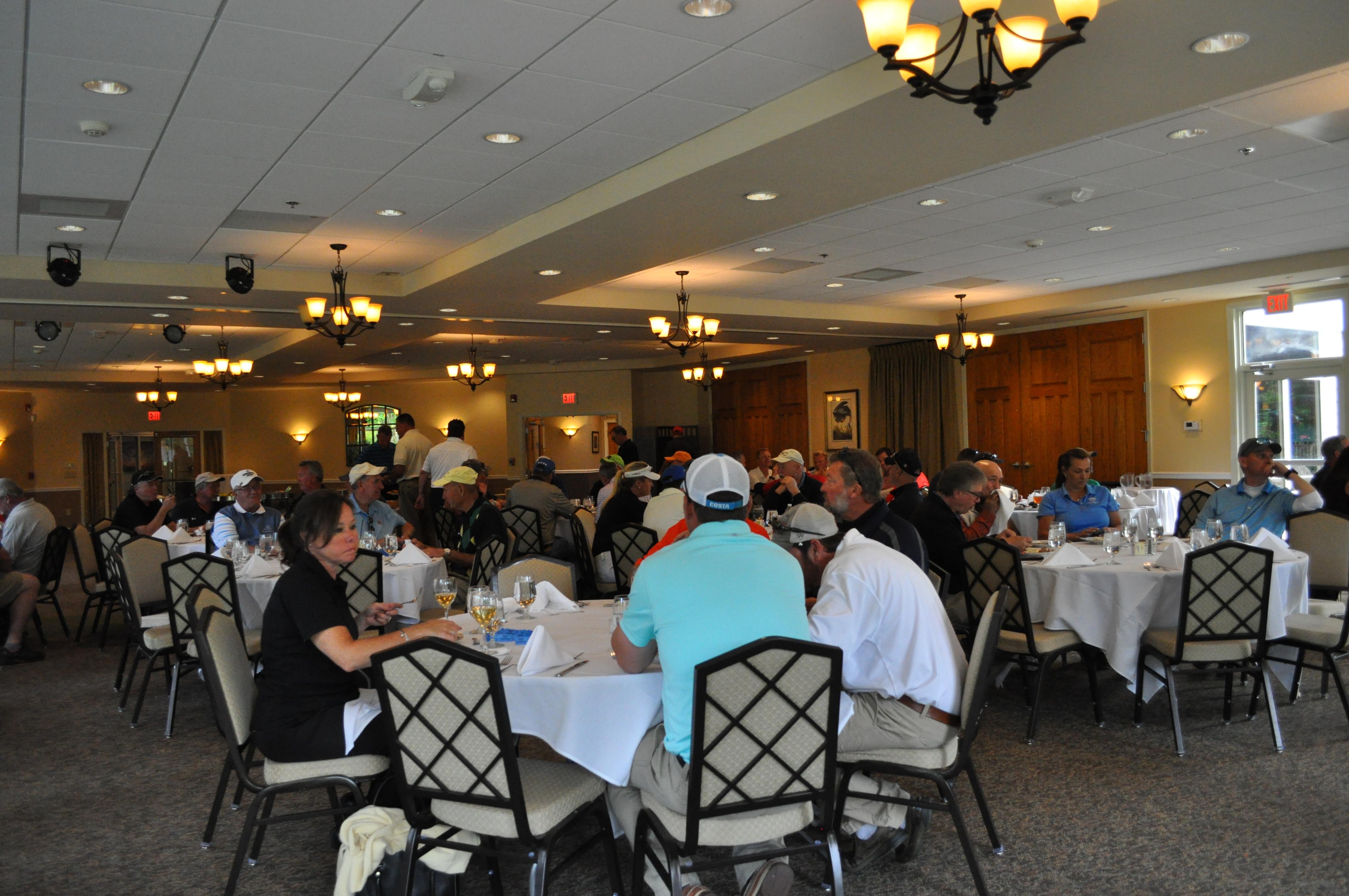 30th-Annual-Golf-Tournament-(2017)-158(1).jpg