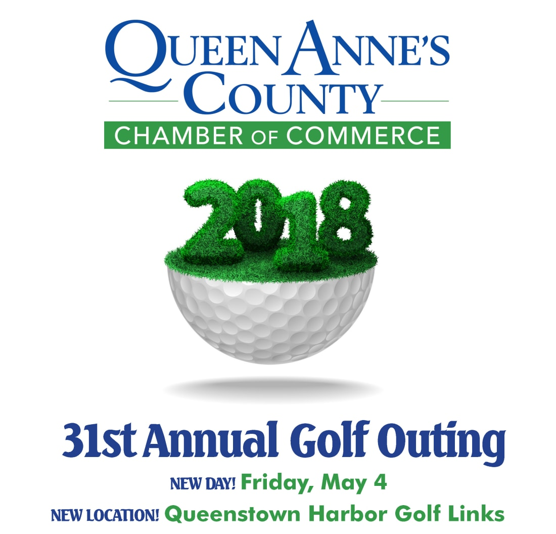 31st Annual Golf Outing