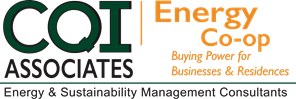 Reduce Your Business Energy Costs!