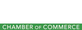 QAC-logo.png