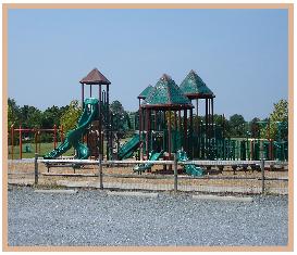CH-Parks(2).jpg
