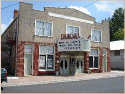 CH-Theater-w250.jpg