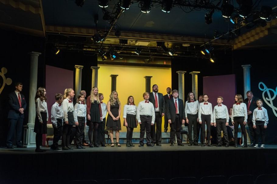 Church-Hill-Theater.jpg