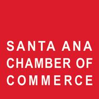 SantaAna-Logo.jpg
