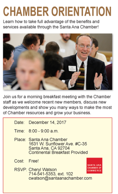 https://santaanachamber.com/events/details/chamber-orientation-961
