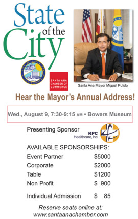 https://santaanachamber.com/events/details/state-of-the-city-breakfast-680