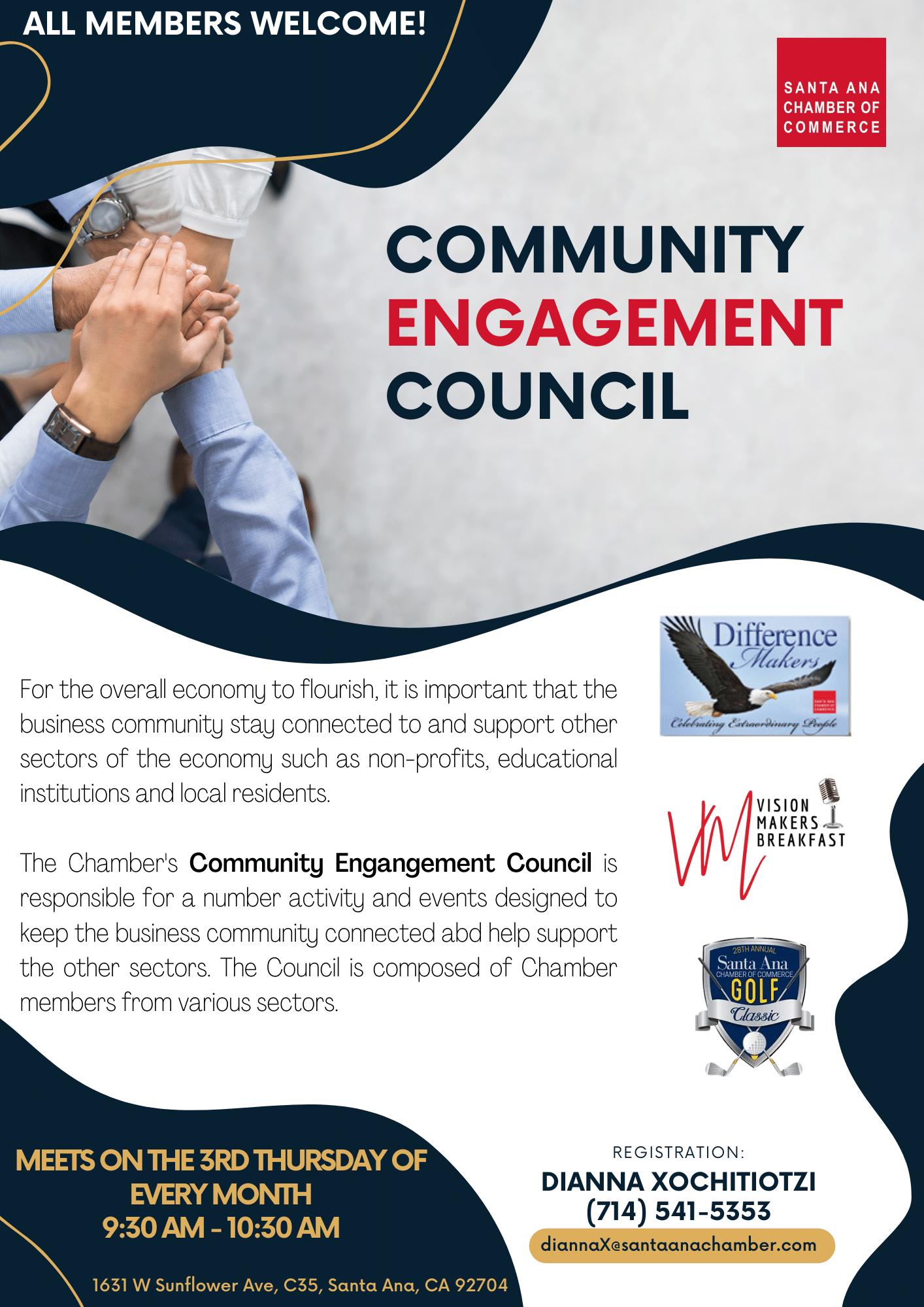Community-Engagement-Council-(4).png