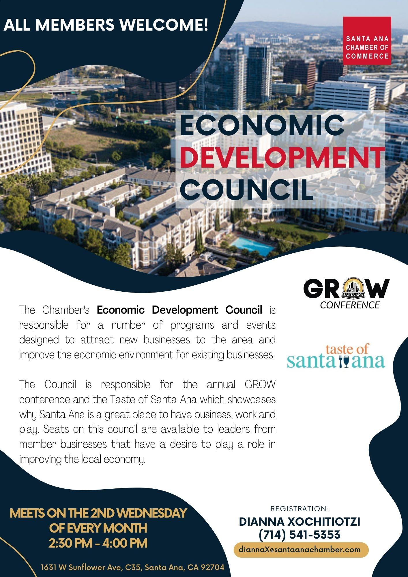 Economic-Development-Council-(1).png