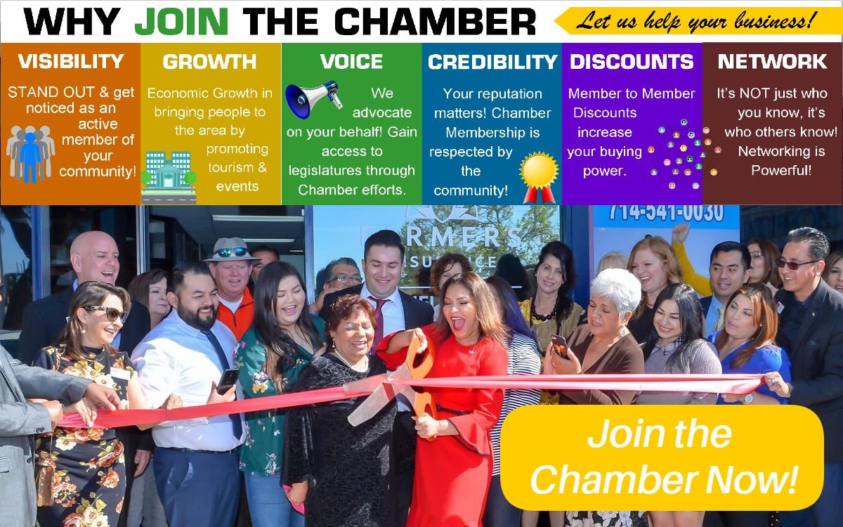Join-Chamber-Web-Banner-1200x750(1).jpg