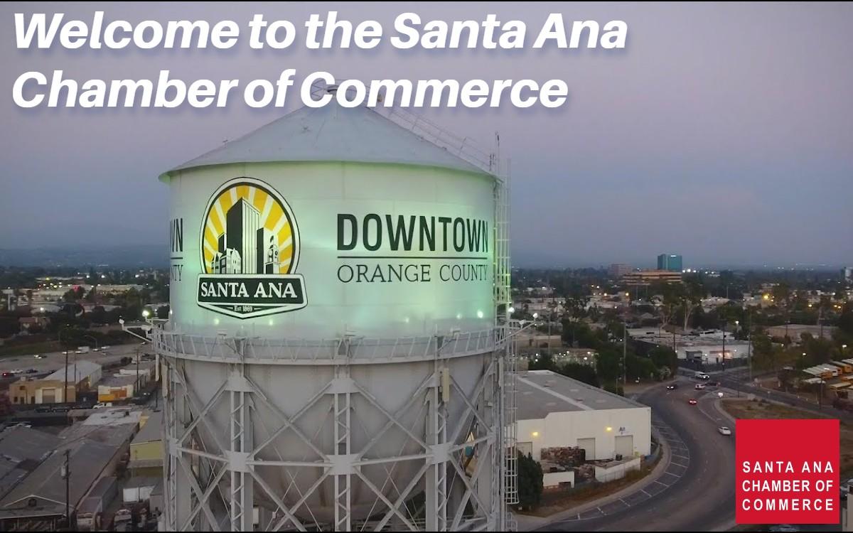 Welcome-to-Santa-Ana-Chamber-1200x750.jpg
